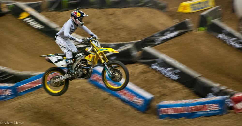 Supercross 2014 Detroit-37.jpg