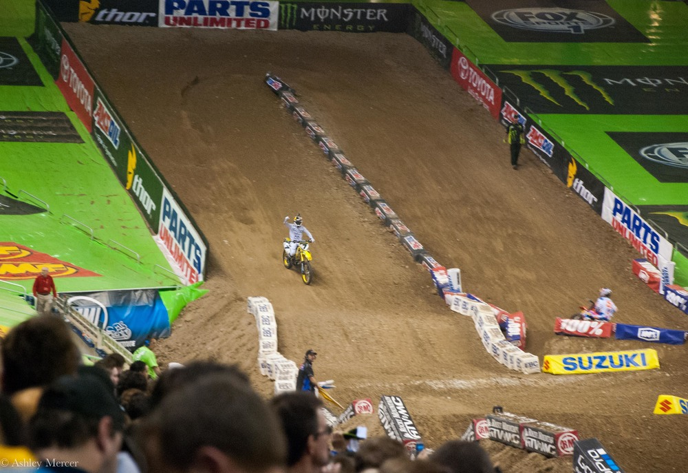 Supercross 2014 Detroit-39.jpg