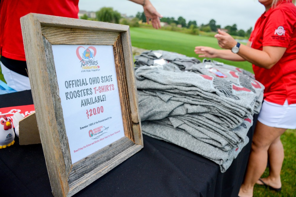 Roosters Charity Outing-98.jpg
