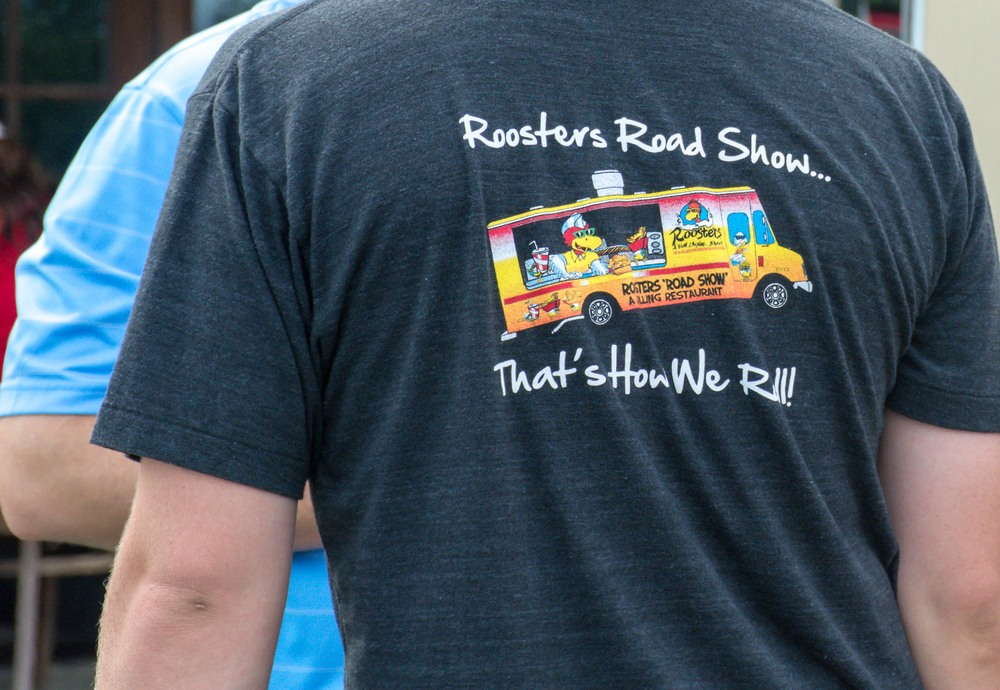 Roosters Charity Outing-117.jpg
