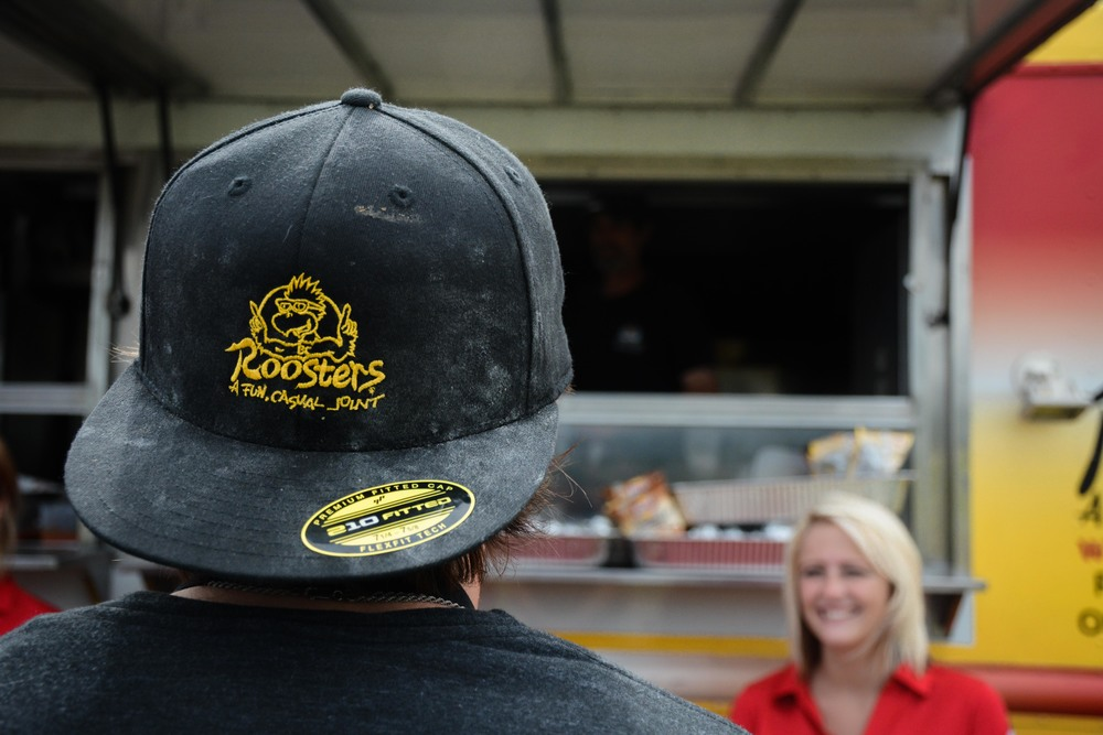Roosters Charity Outing-146.jpg