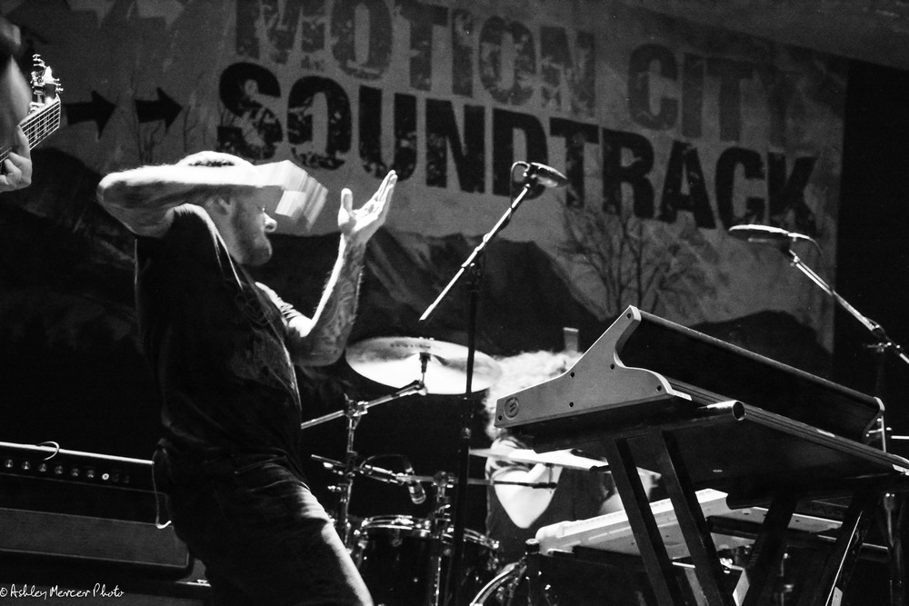 motion city soundtrack-3.jpg