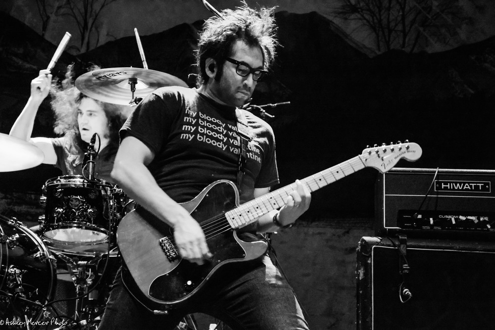 motion city soundtrack-15.jpg