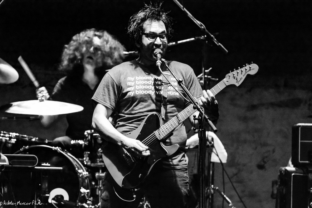 motion city soundtrack-26.jpg
