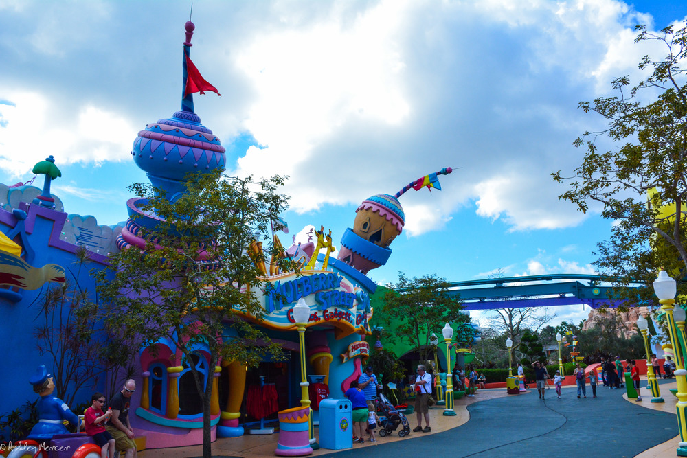 Orlando 2015-85.jpg