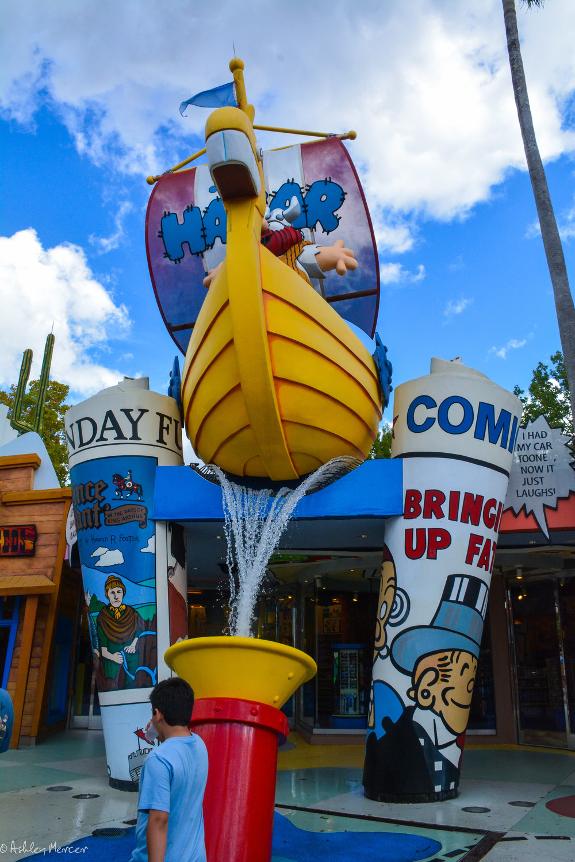 Orlando 2015-98.jpg