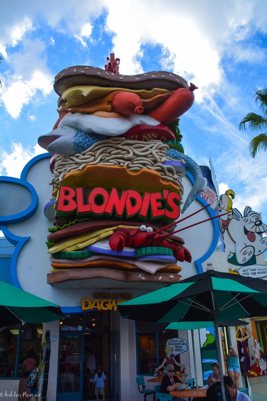 Orlando 2015-99.jpg