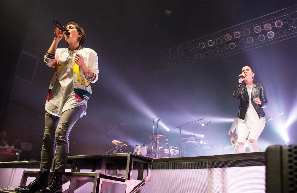 tegan and sara-24.jpg