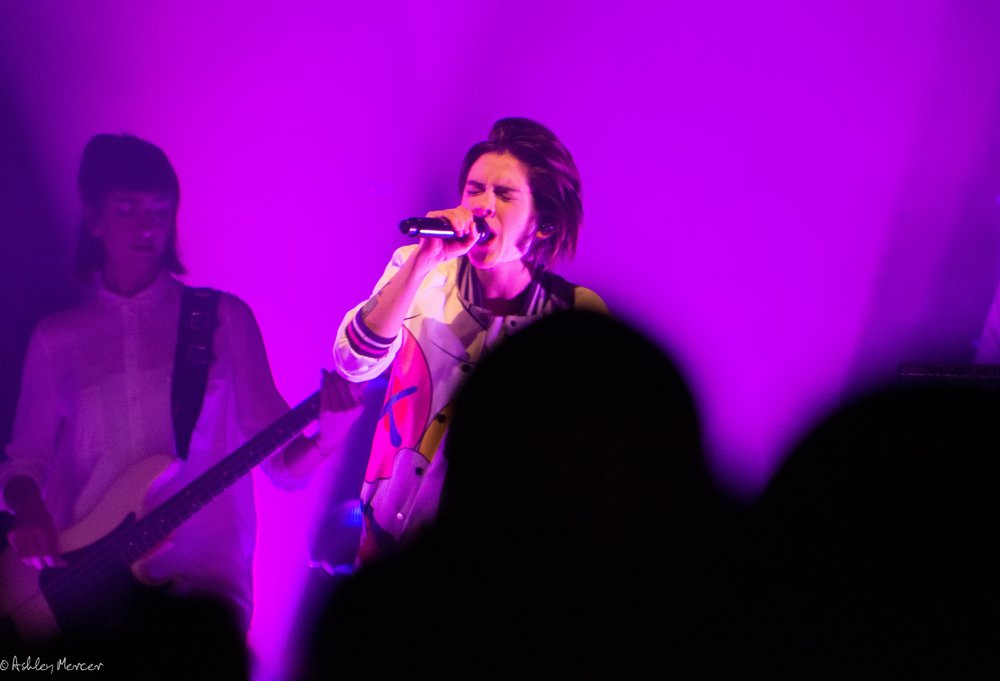 tegan and sara-46.jpg
