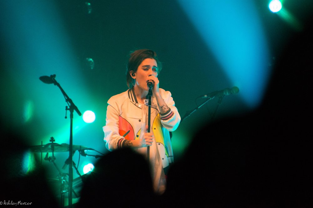 tegan and sara-48.jpg