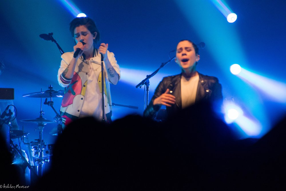 tegan and sara-49.jpg