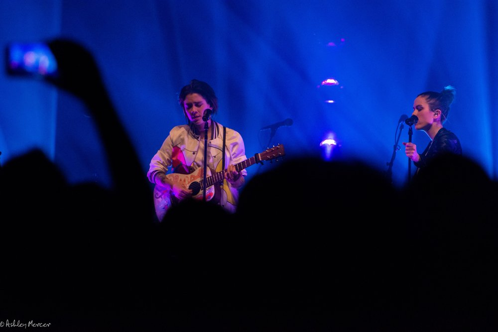 tegan and sara-53.jpg