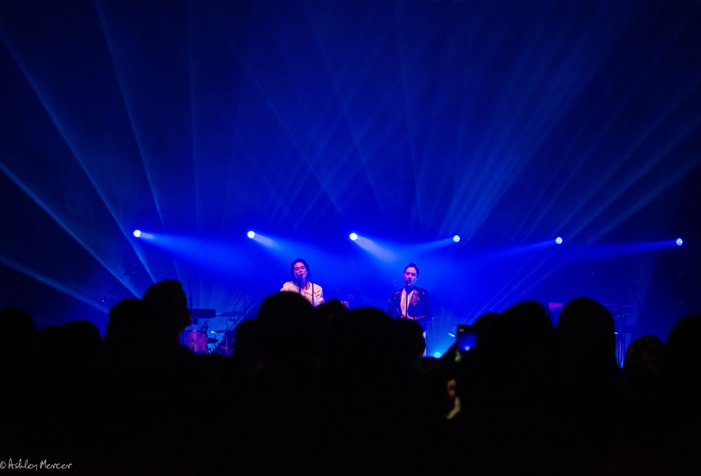 tegan and sara-54.jpg