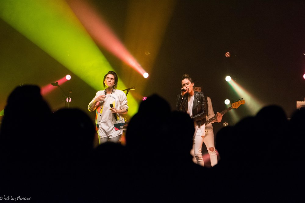 tegan and sara-62.jpg