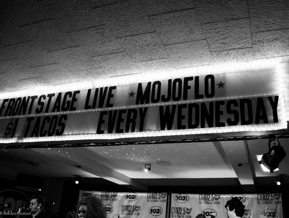 mojoflo front stage-67.jpg