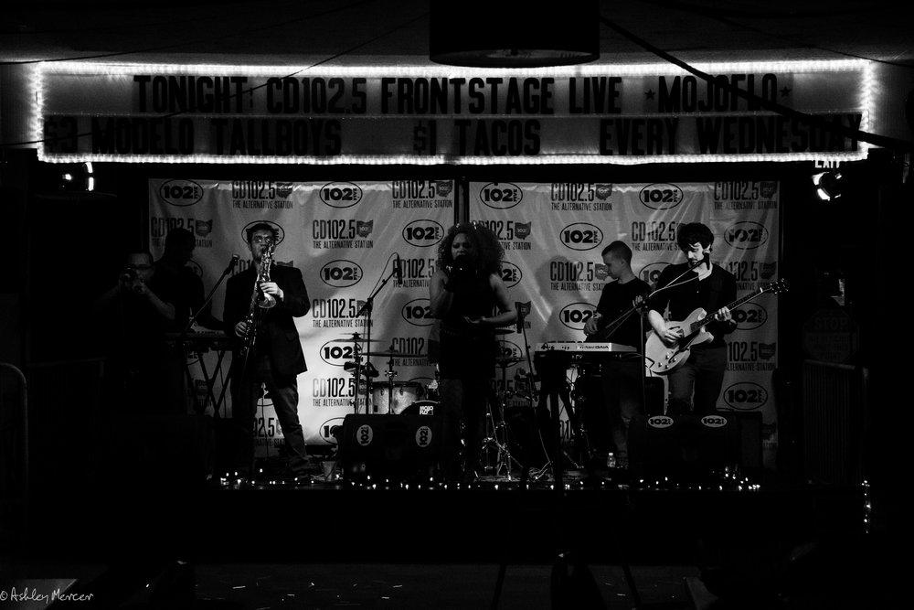 mojoflo front stage-77.jpg