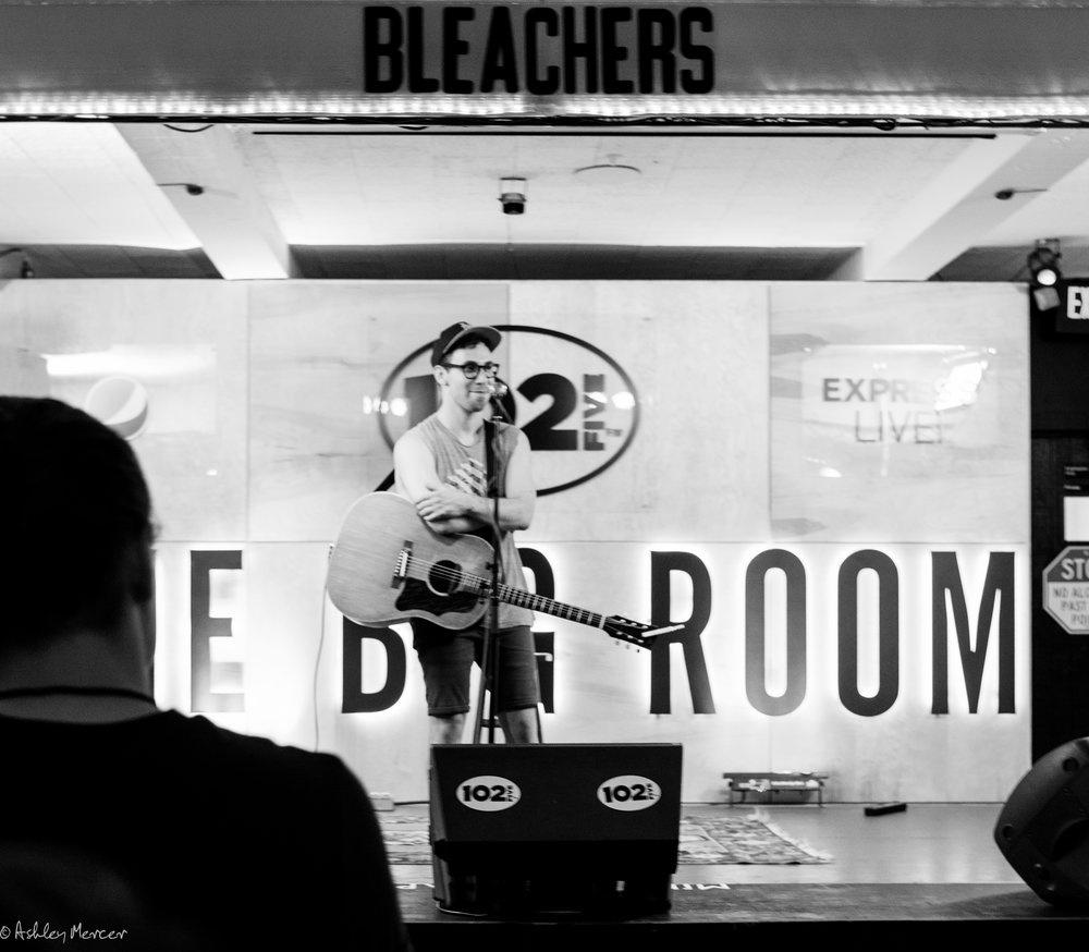 Bleachers BRB-7.jpg