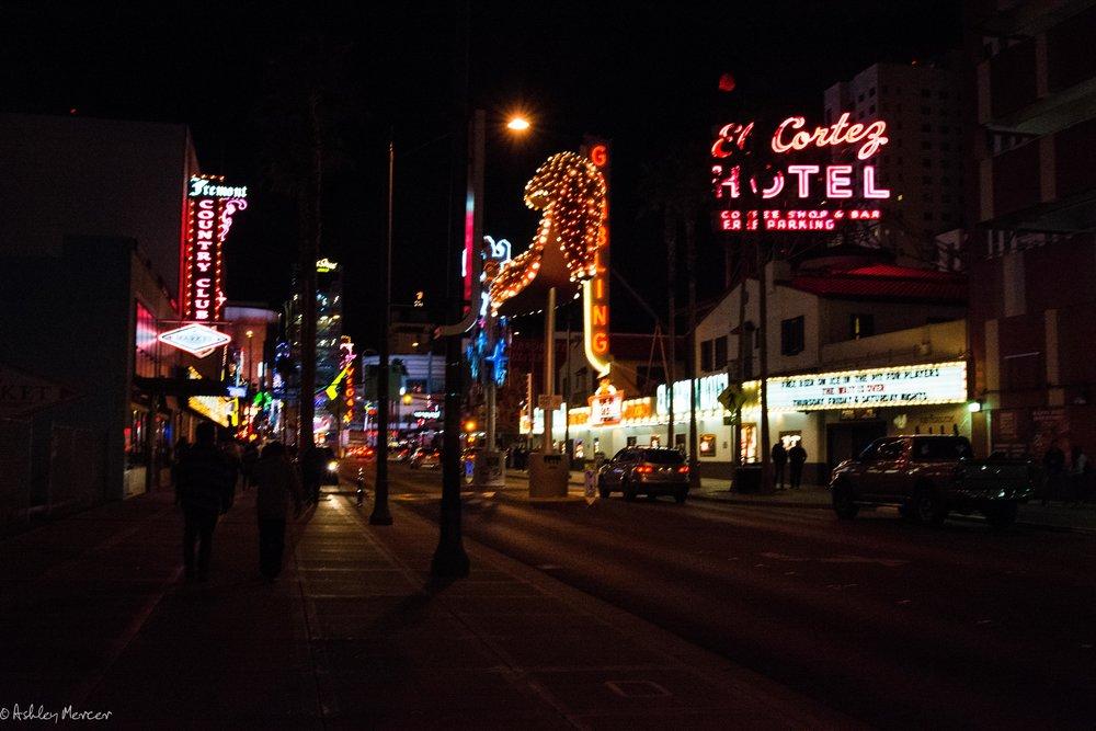 Las Vegas-70.jpg