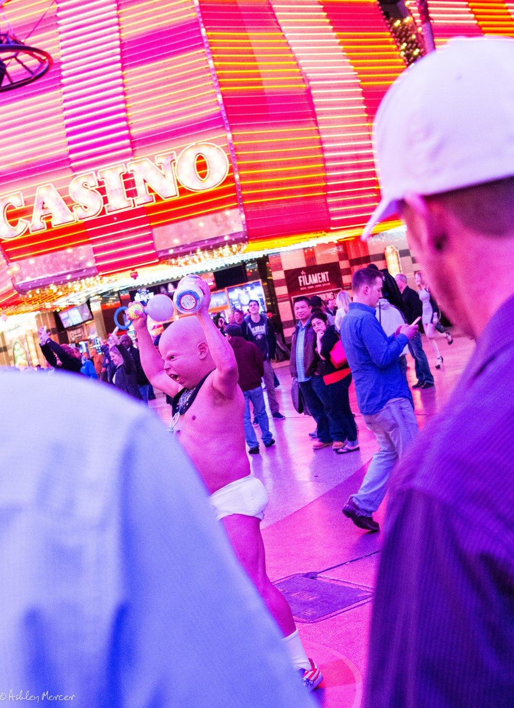 Las Vegas-91.jpg