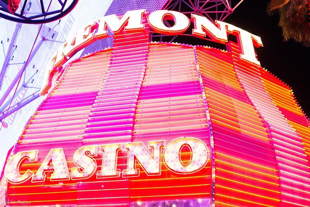 Las Vegas-98.jpg