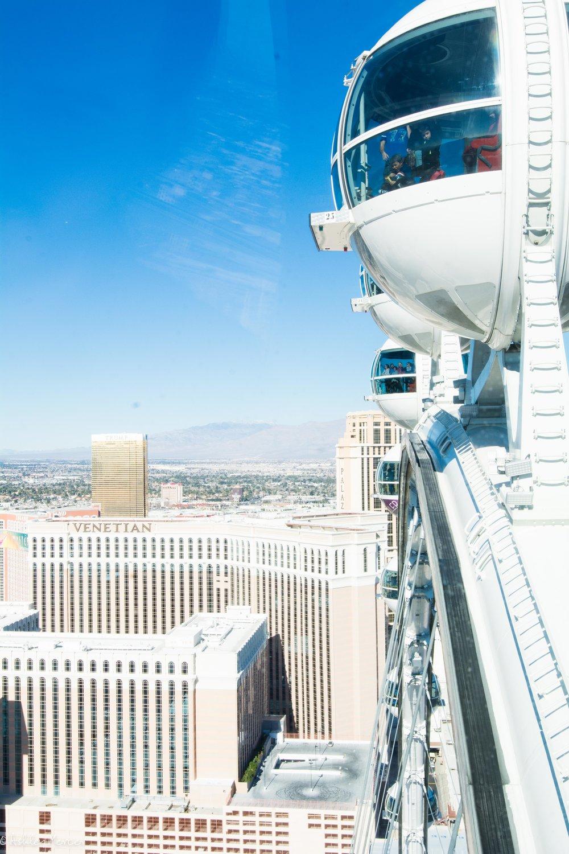 Las Vegas-146.jpg