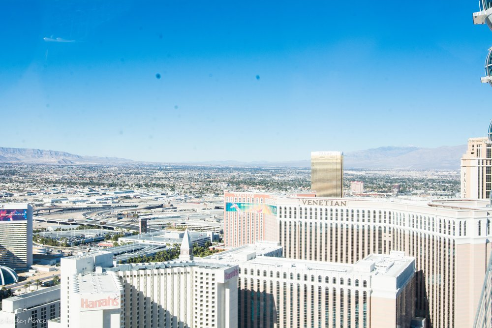 Las Vegas-147.jpg
