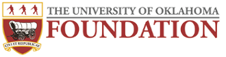 OU Foundation