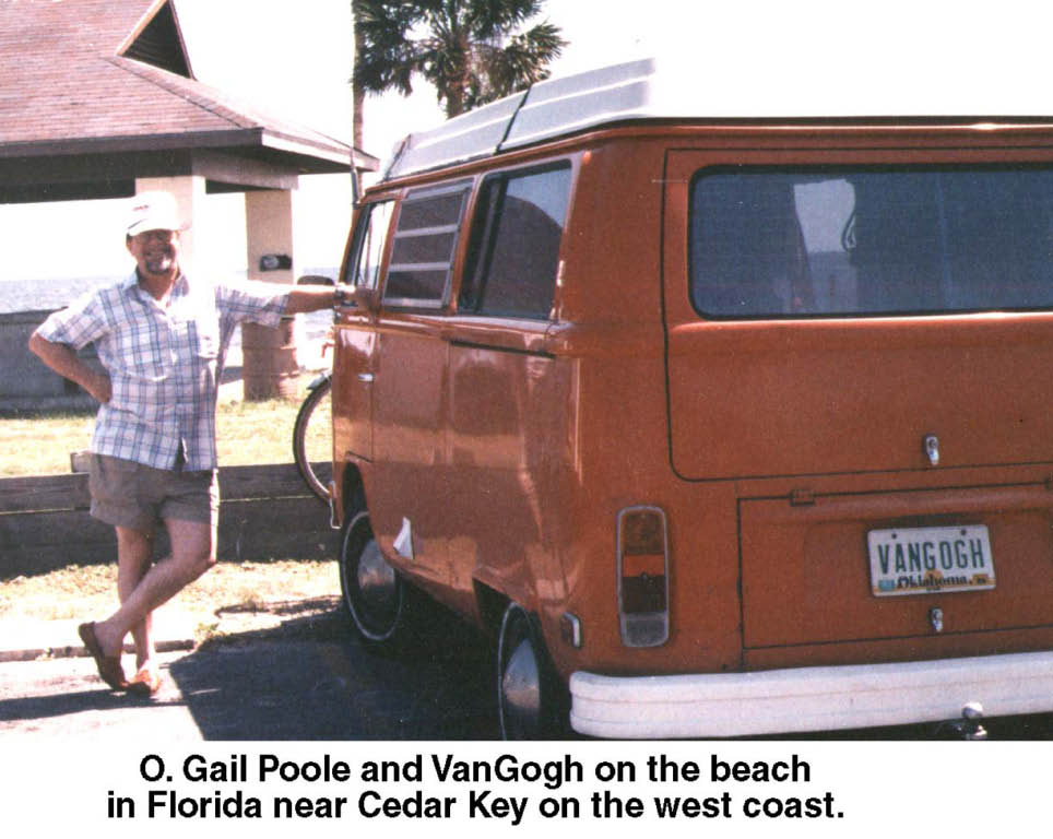 OGP&VanGogh-1991