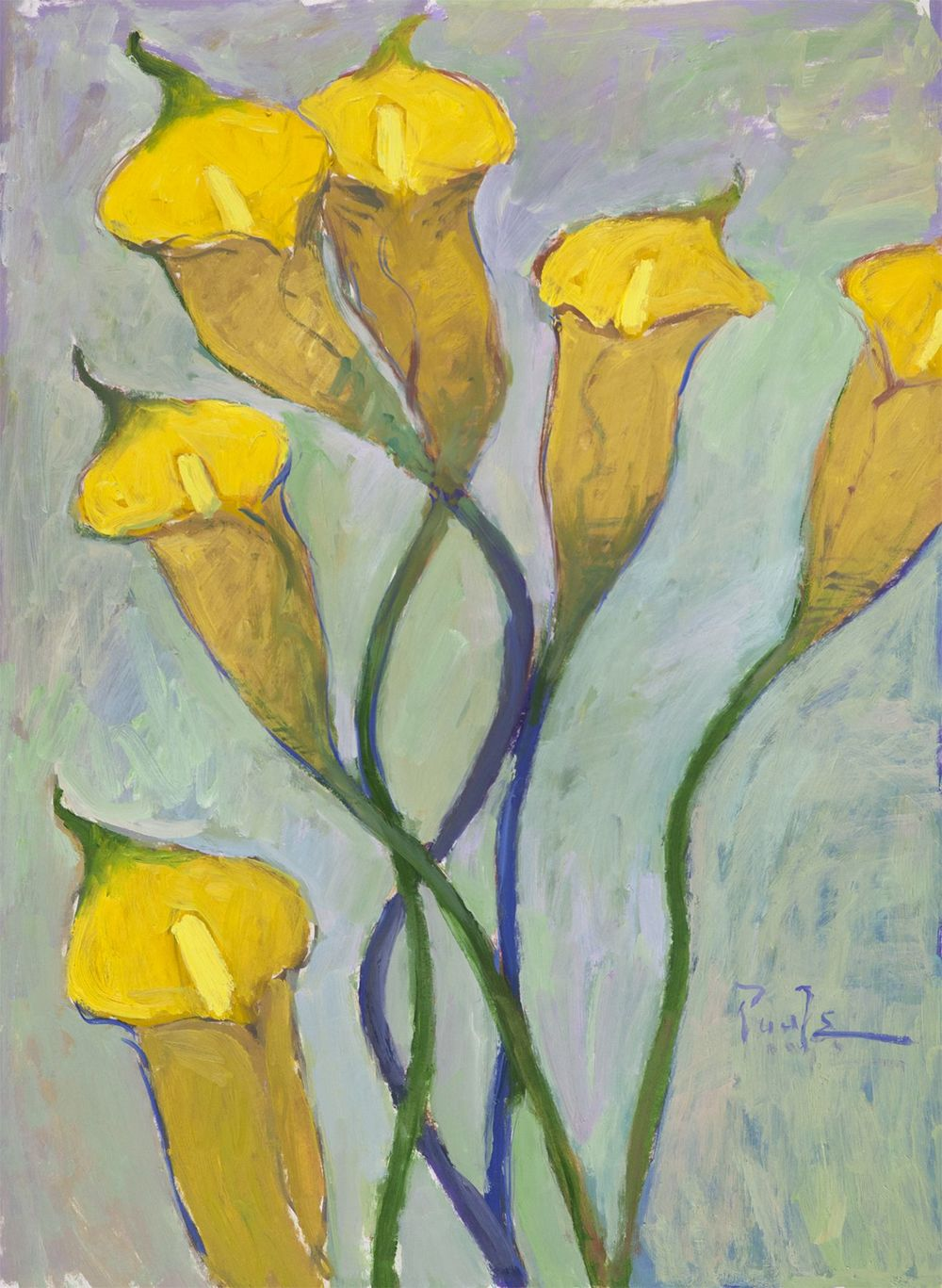 YellowFlowers 1.jpg