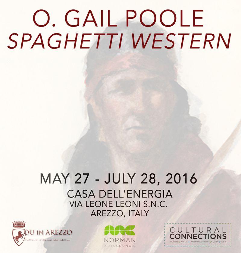 1.spaghetti_western_logo.jpg