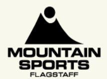 MountainSportsFlag.JPG