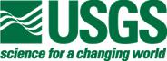 USGS logo.jpg