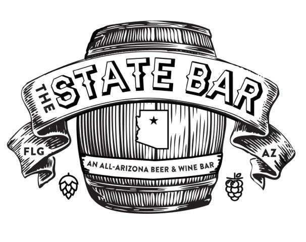 TheStateBar_logo.jpeg