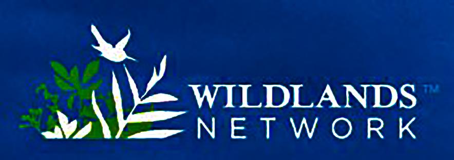 WildlandsNetwork.JPG