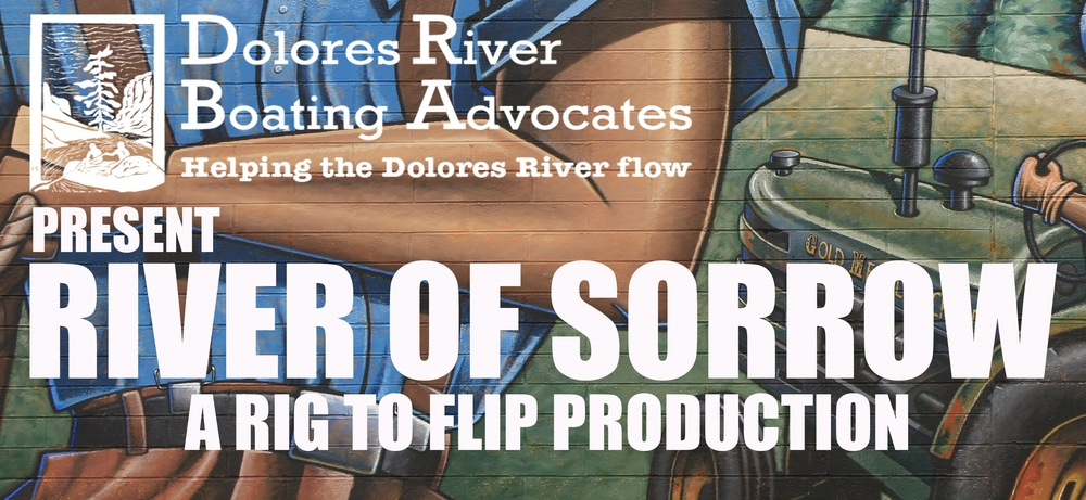 Dolores River Film.jpg