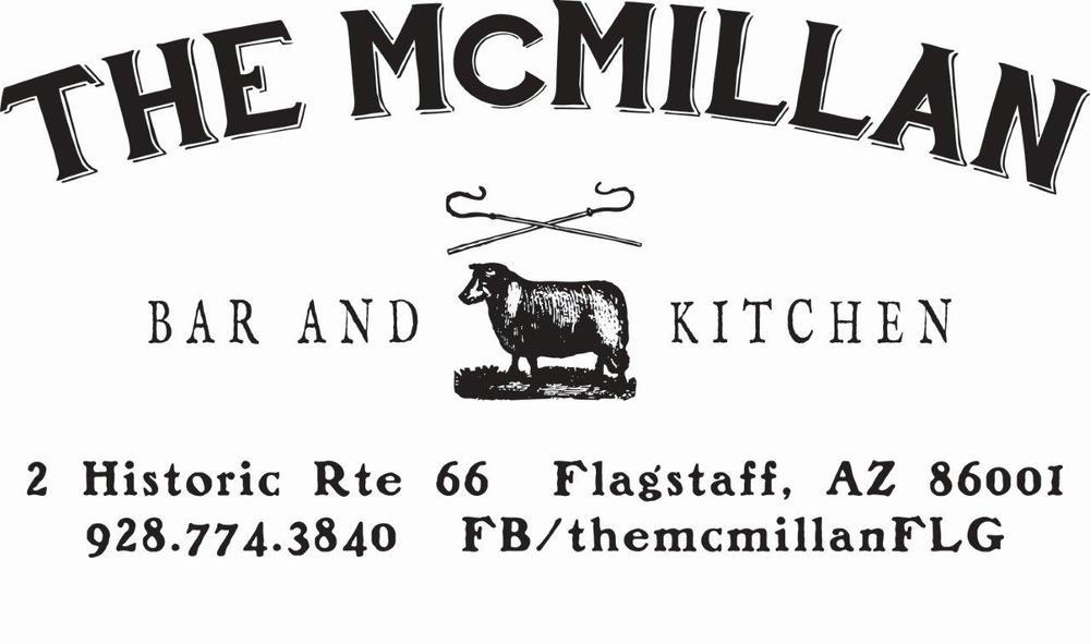 McMillanLogo2info.jpg