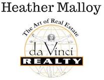 Heather Malloy Logo.jpg