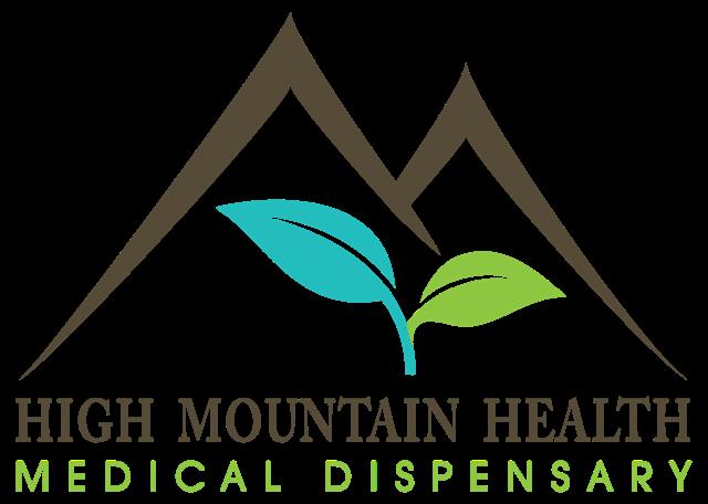 HMH_Logo_Final.1.png