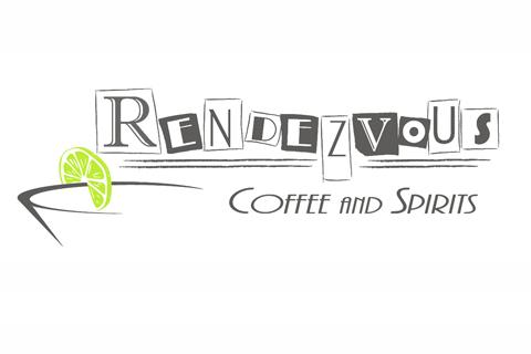 Rendezvous_new_logo_concept.jpg
