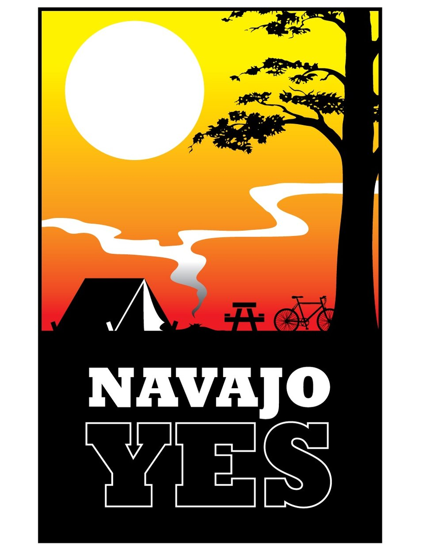 Navajo YES Logo.jpg