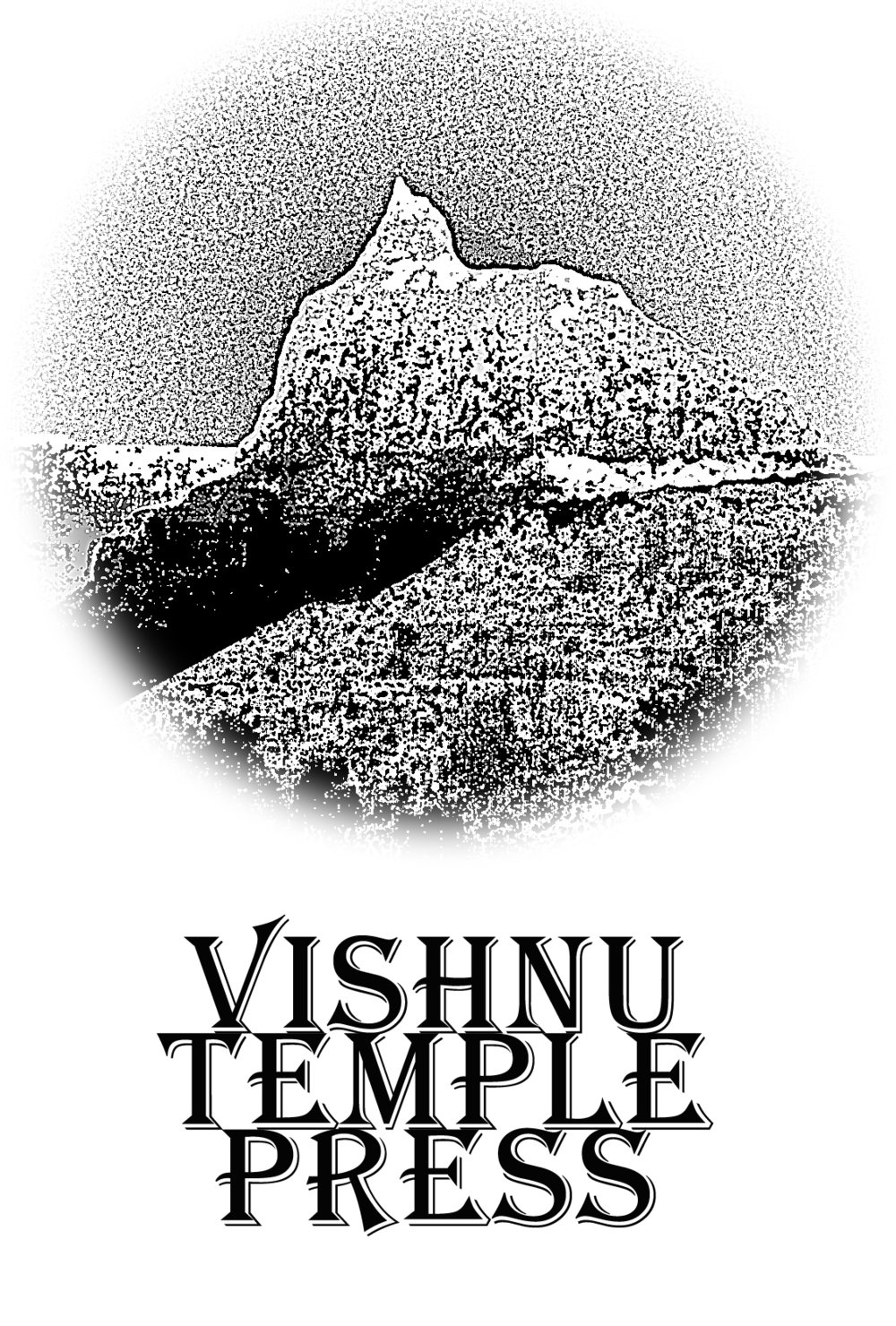 Vishnu ExLibris Logo March 2015.jpg