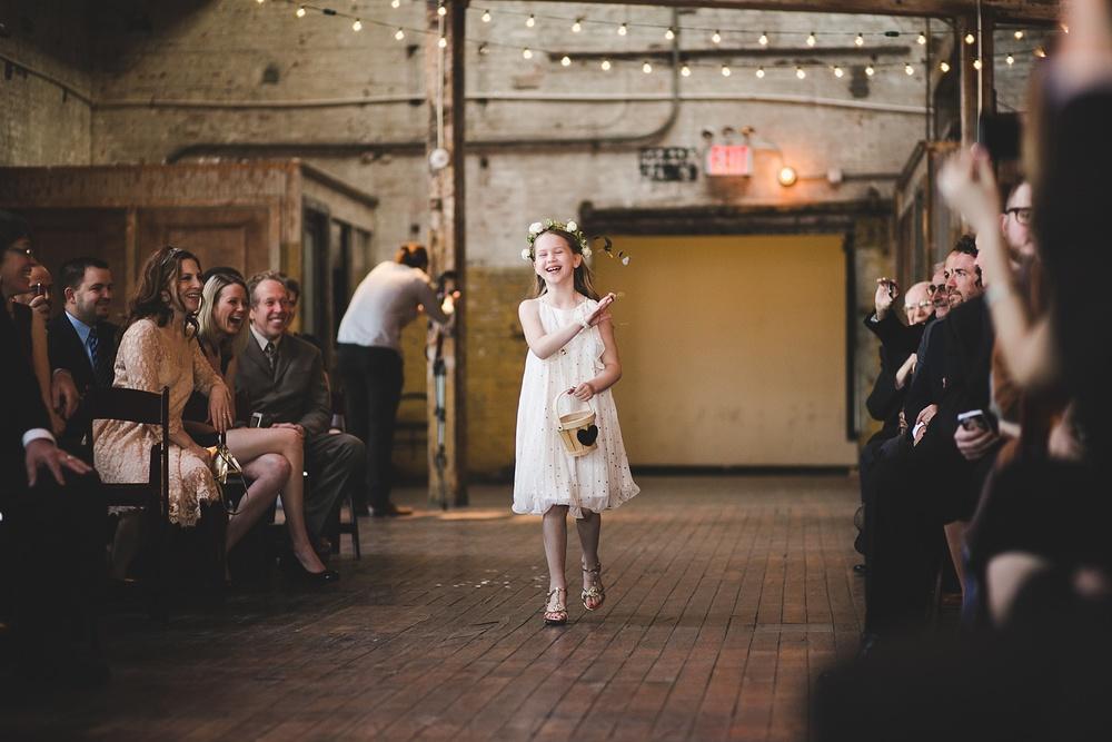 Katie Osgood Photography