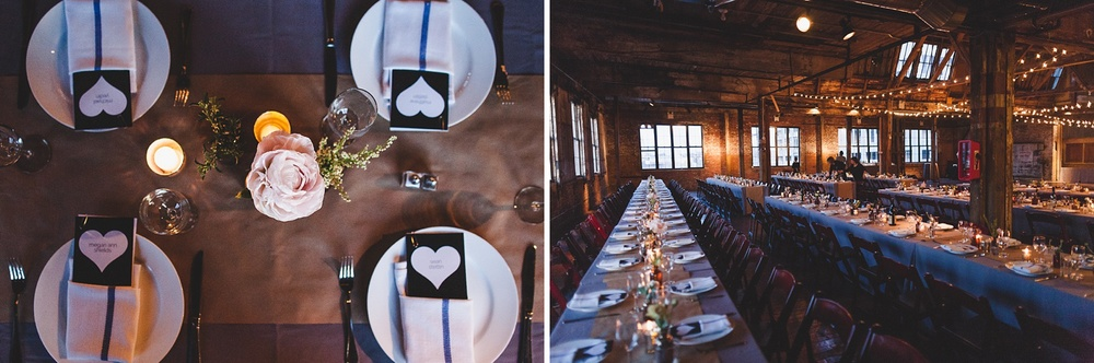 Greenpoint_Loft_Wedding_069 (1).jpg