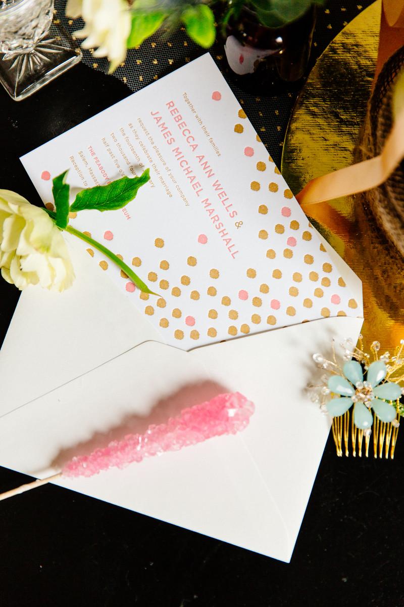 coney_island_flower_babes_159.jpg