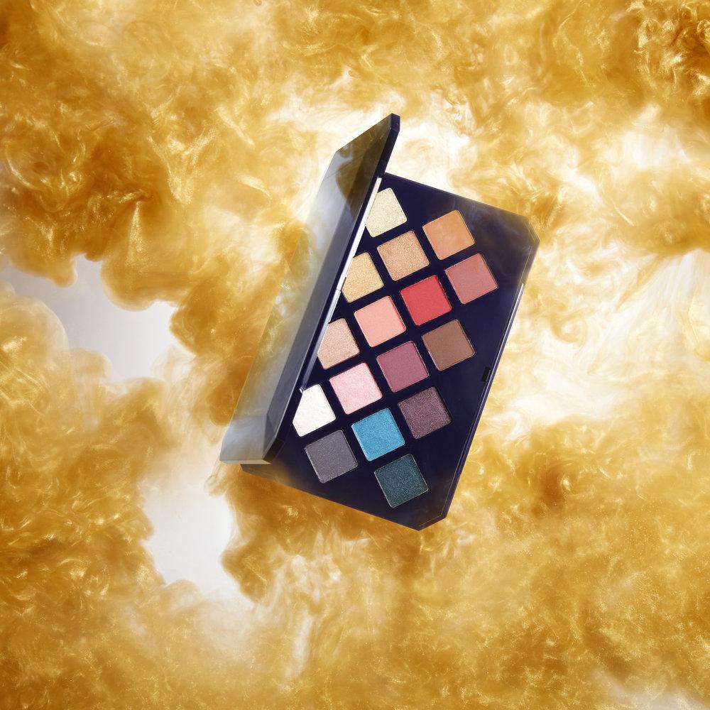 25_EyeShadowPalette_Smoke_GOLD_V01.jpg