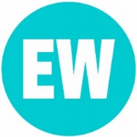 EWLogo.jpg