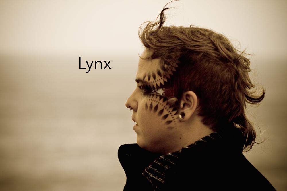 Lynx BHC