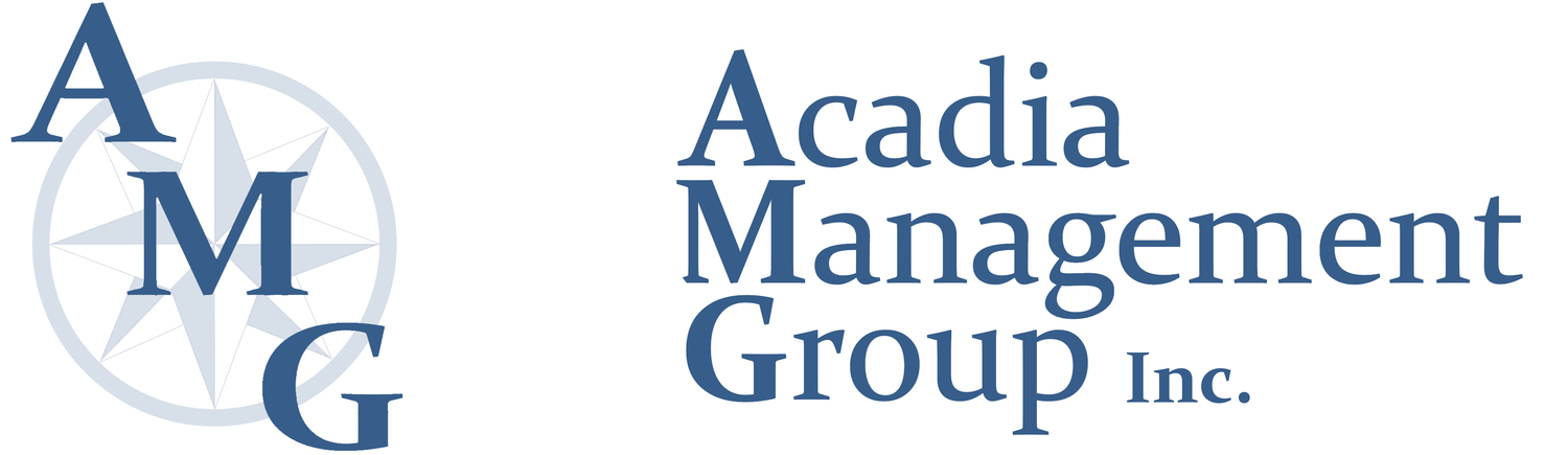 Acadia Management Group - AMG Energy