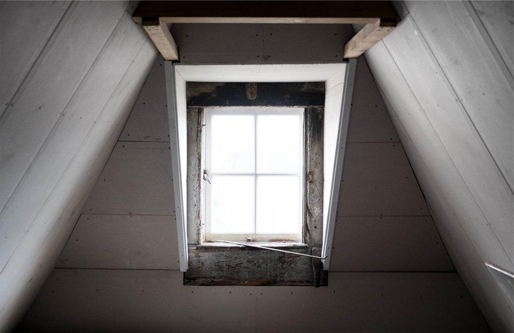 window-691893.jpg