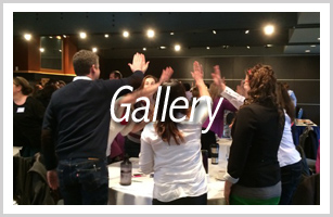Workshop Gallery
